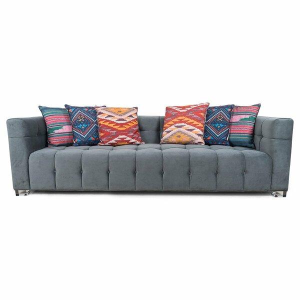 Delano Sofa by ModShop
