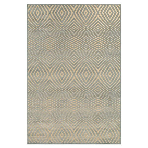 Saulter Area Rug by Wrought Studio