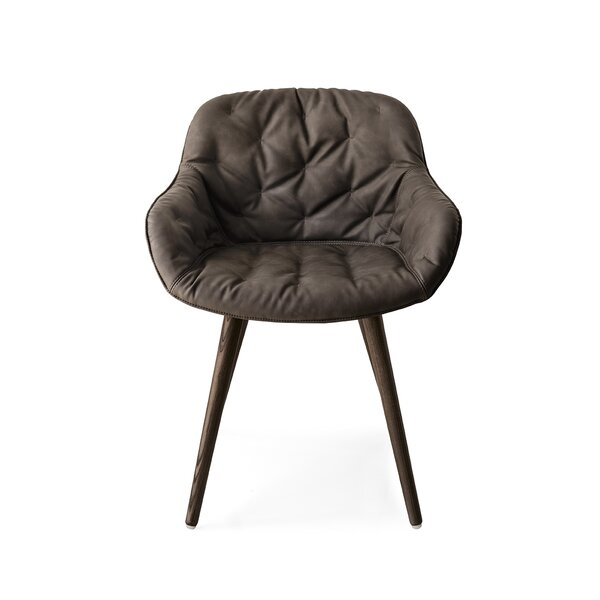 Igloo Soft - Chair by Calligaris
