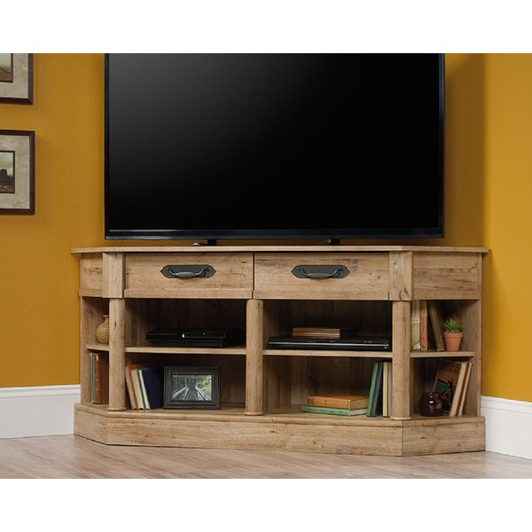 Vidette TV Stand for TVs up to 60