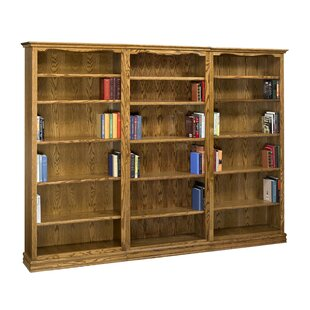 Americana Oversized Set Bookcase