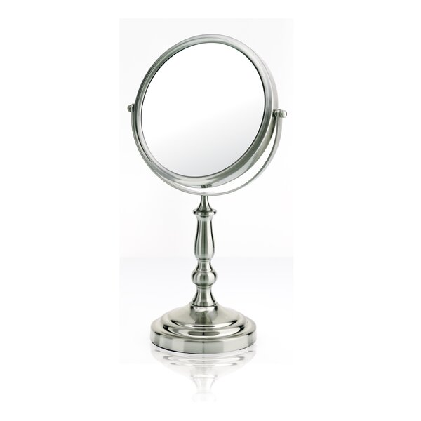 Vanity Mirror by Danielle Creations
