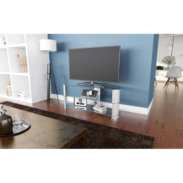 Armagh TV Stand For TVs Up To 60
