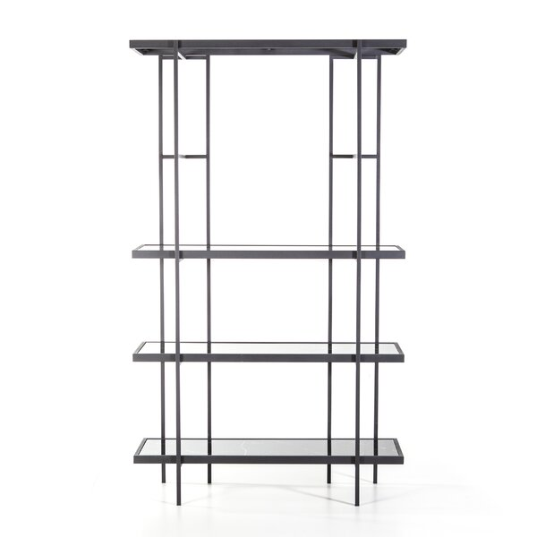Etagere Bookcase By By Boo
