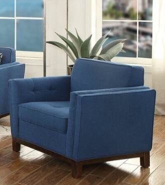 Shorey Armchair