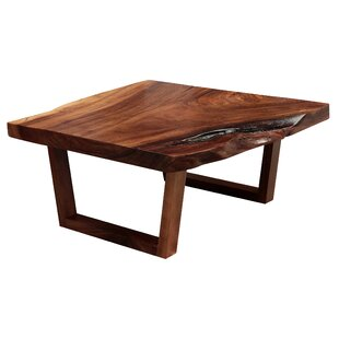 Jean 3 Piece Coffee Table Set