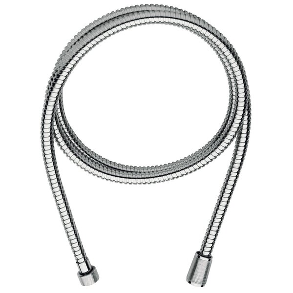 Relexaflex 79 Metal Hose by Grohe