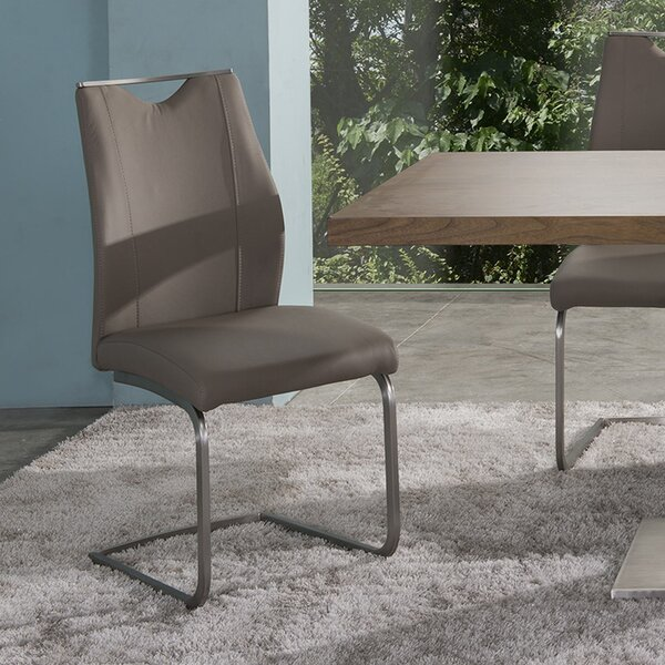 Canipe Side Chair (Set of 2) by Wade Logan
