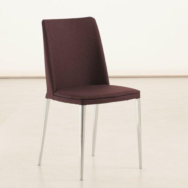 Discount Jade Side Chair (Set Of 2)