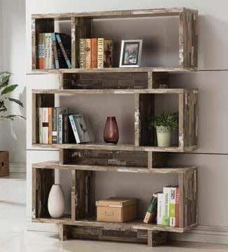 Lovato Cube Unit Bookcase by Gracie Oaks