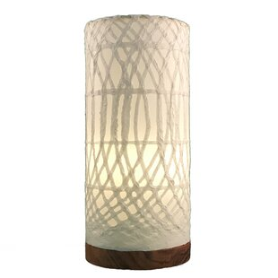 Find a Paper Table Lamp By Eangee Home Design
