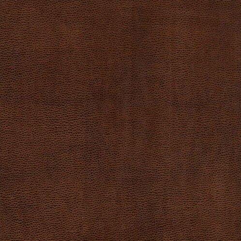 Adriano Box Cushion Futon Slipcover by Loon Peak