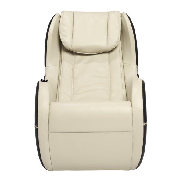 Heated Massage Chair By Orren Ellis