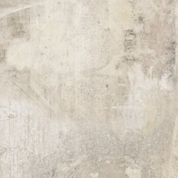 Aegean Magma 18 x 18 Porcelain Field Tile in Sand by QDI Surfaces