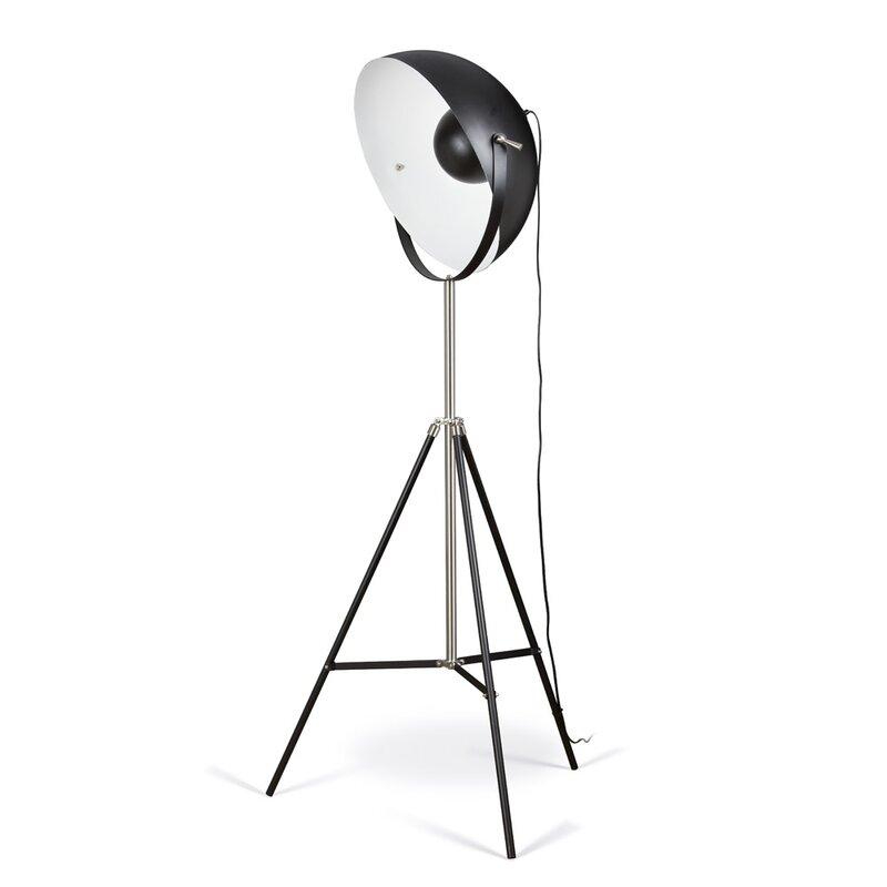 Jumbo studio 72 tripod floor lamp reviews allmodern jumbo studio 72 tripod floor lamp mozeypictures Images