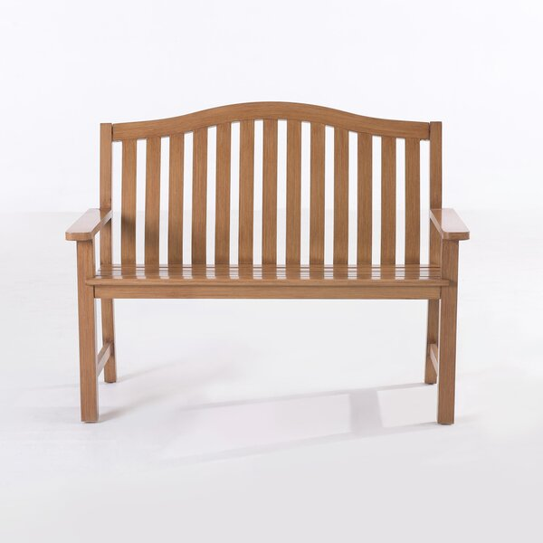 Tulane Garden Bench by Sunjoy