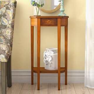 Wendell End Table by Darby Home Co SKU:DE979266 Guide