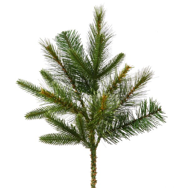 Cashmere Pine Spray 15 Tips by The Holiday Aisle