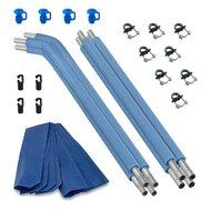 Trampoline Accessories & Parts