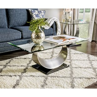 Gerken Coffee Table