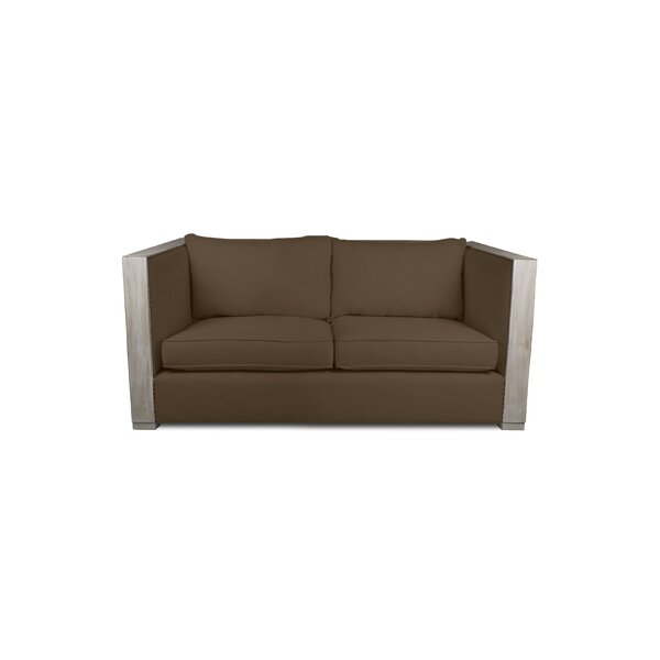 Renewal Sofa By South Cone Home Today Only Sale