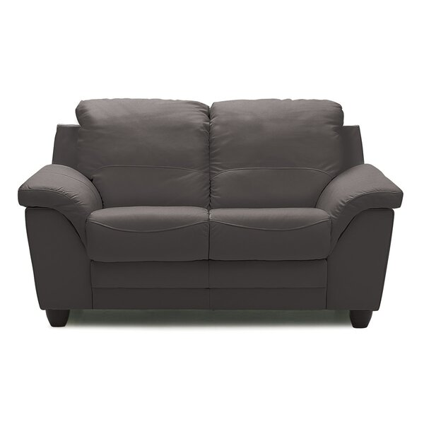 Sirus Loveseat by Palliser Furniture