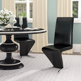 Chappell Side Chair (Set of 2)