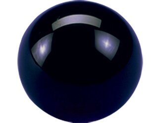 Cue Ball by 5280 Pool Cues
