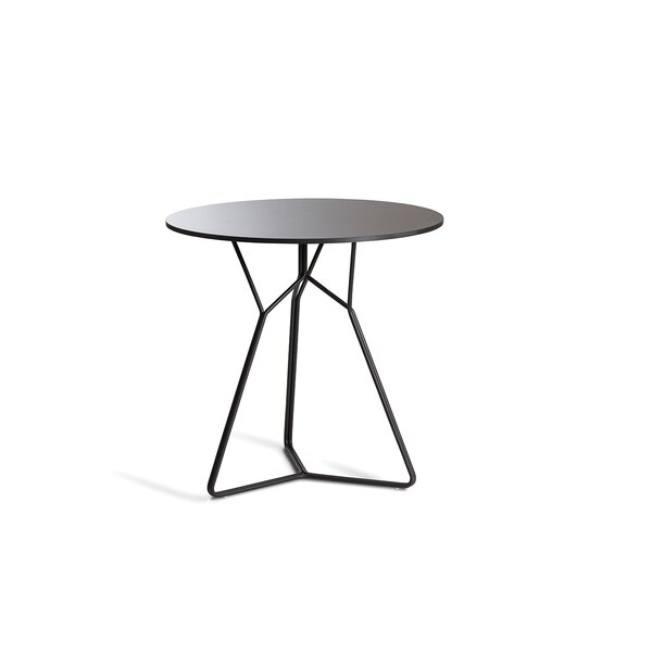Serac 72 Dining Table by OASIQ