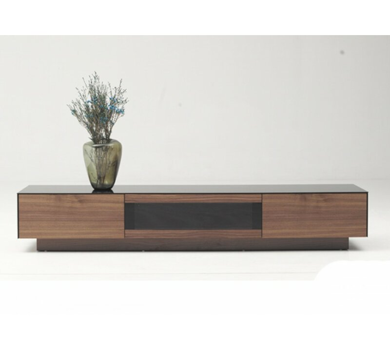 Brayden Studio Lipscomb Tv Stand For