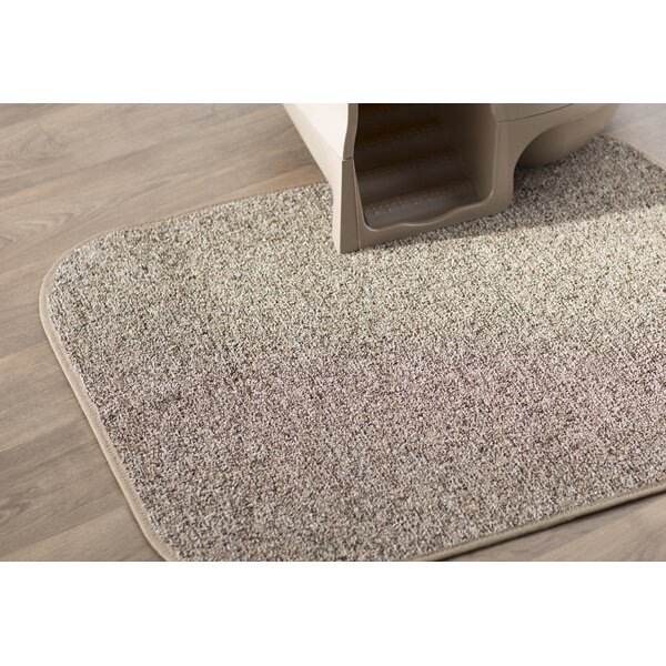 Digger Heavy Duty Litter Mat by Archie & Oscar