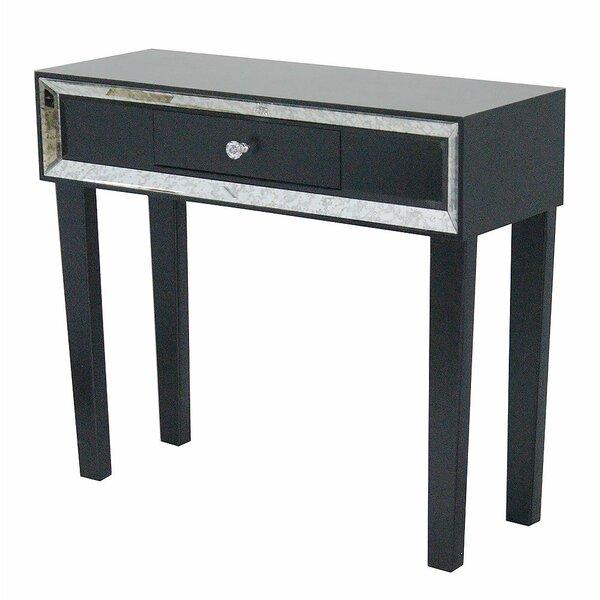 Aicha Console Table By House Of Hampton
