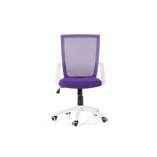 Relief Mesh Office Chair Hashtag Home
