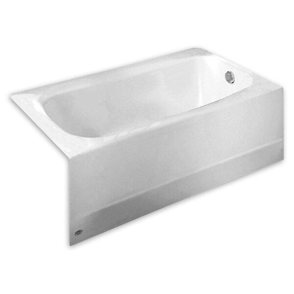 Cambridge 60 x 32 Bathtub by American Standard