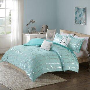 Superior Comforter Sets Youu0027ll Love | Wayfair