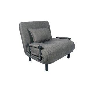 Roaden Single Sleeper Convertible Sofa