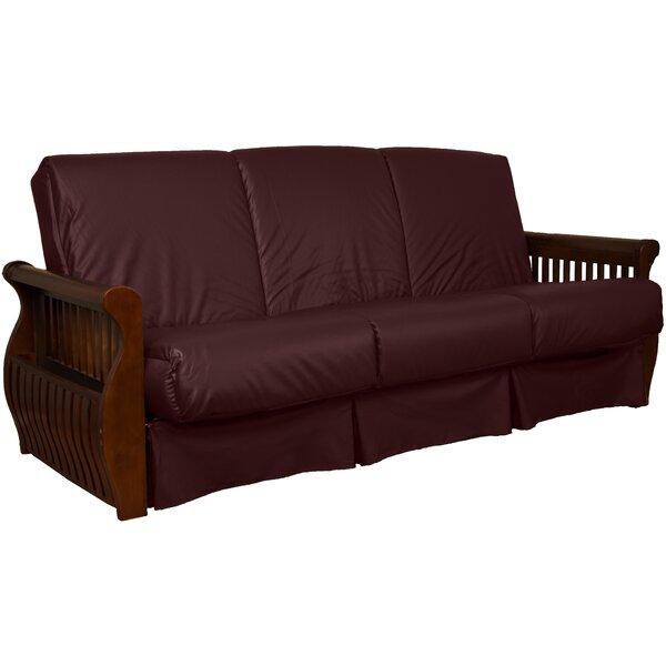 Epic Furnishings Llc Concord Sit N Sleep Futon And