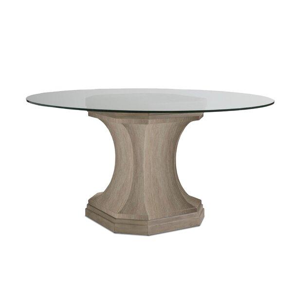 Sonya Dining Table