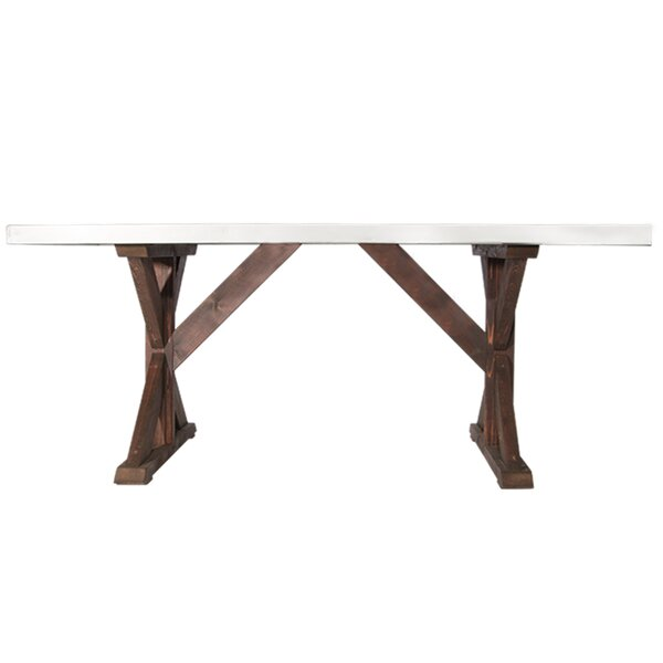 Simple Elegant Dining Table by SDS Designs