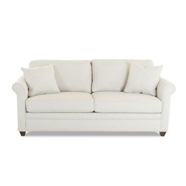 Price Sale Wade Sofa