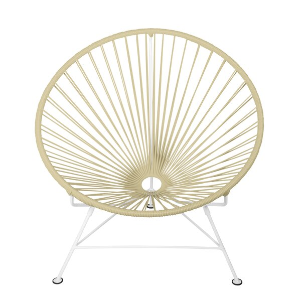 Patio Chair by Innit