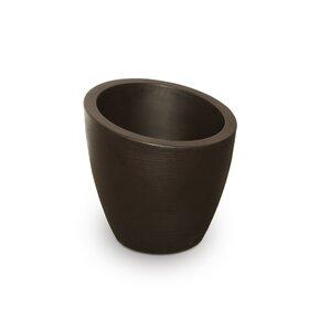 Ballister Plastic Pot Planter