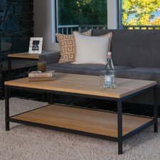 Betances Coffee Table by Latitude Run