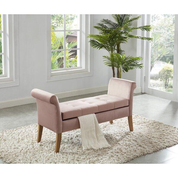 Cool Armed Bench Wayfair Andrewgaddart Wooden Chair Designs For Living Room Andrewgaddartcom