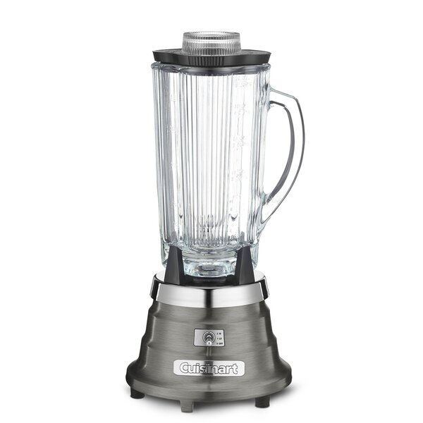 Classic Bar Blender by Cuisinart