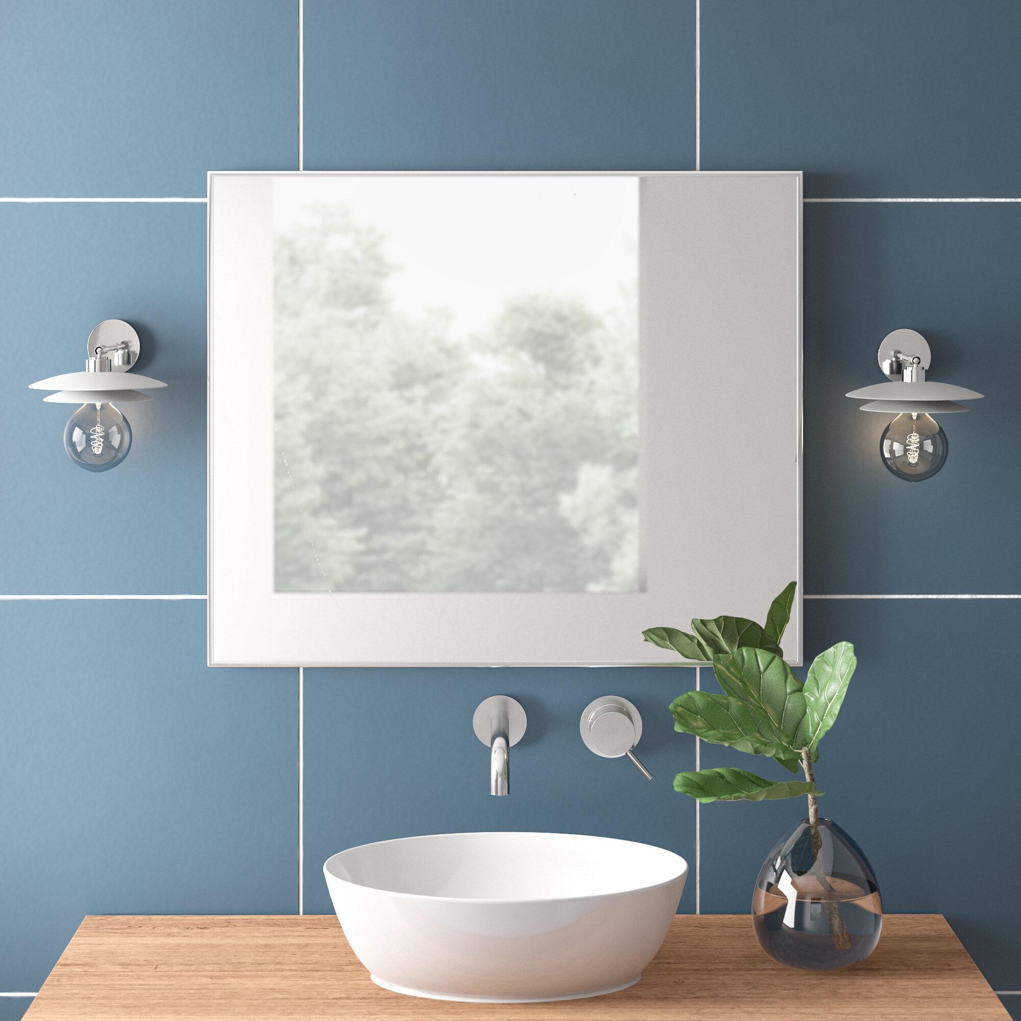 Newland Wall Mirror