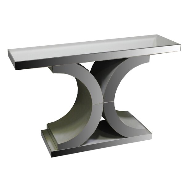 Review Courtney Console Table