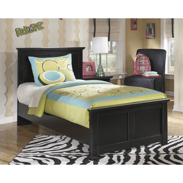 Petersfield Standard Bed by Three Posts Baby & Kids