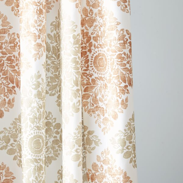 Birch Lane Shower Curtain By Birch Lane.