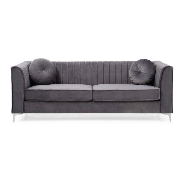 Adhafera Sofa By Mercer41